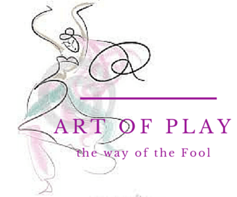 Art of play